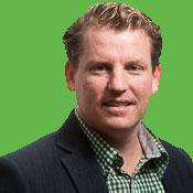 Rick Tesselaar