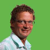 Theo-Jan van Ewijk
