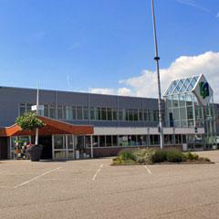 Winkel Aalsmeer