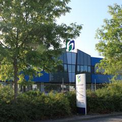 Servicepunt Bleiswijk
