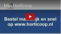Video Mijn Horticoop