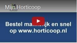 Video Mijn Horticoop